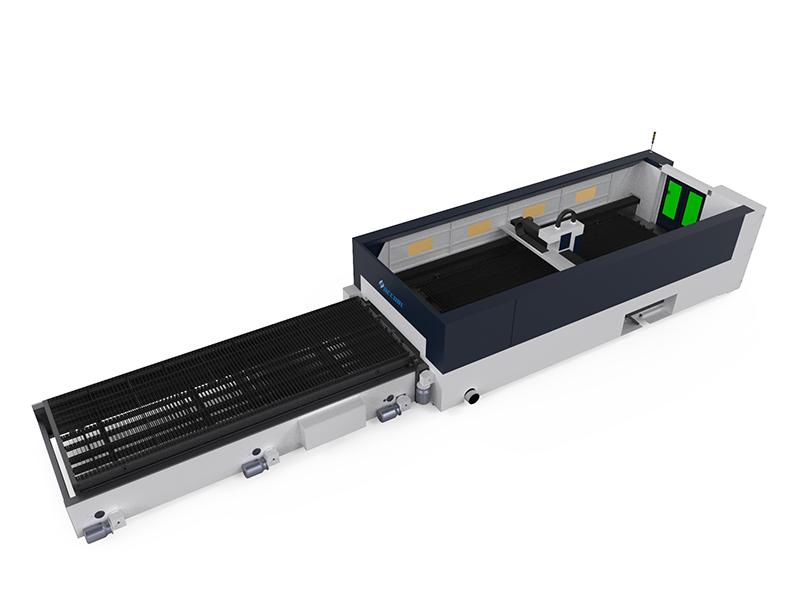 bästa laserskärare