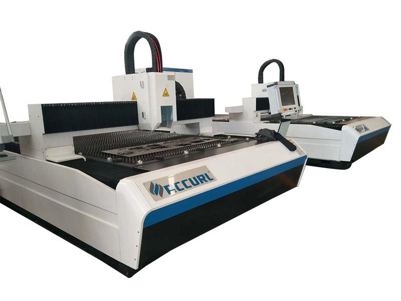 cnc laserskärare till salu