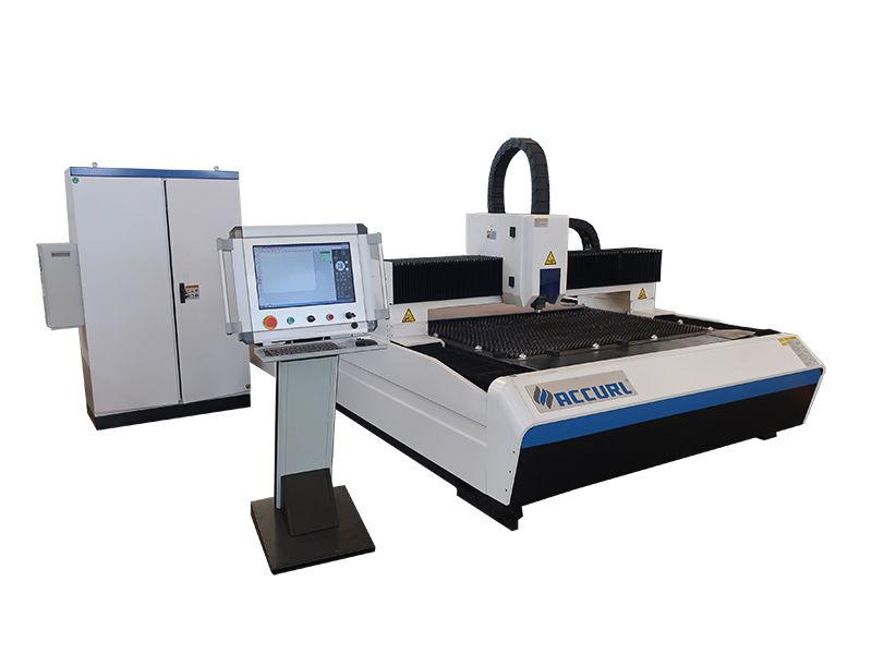 cnc laser skärmaskin pris