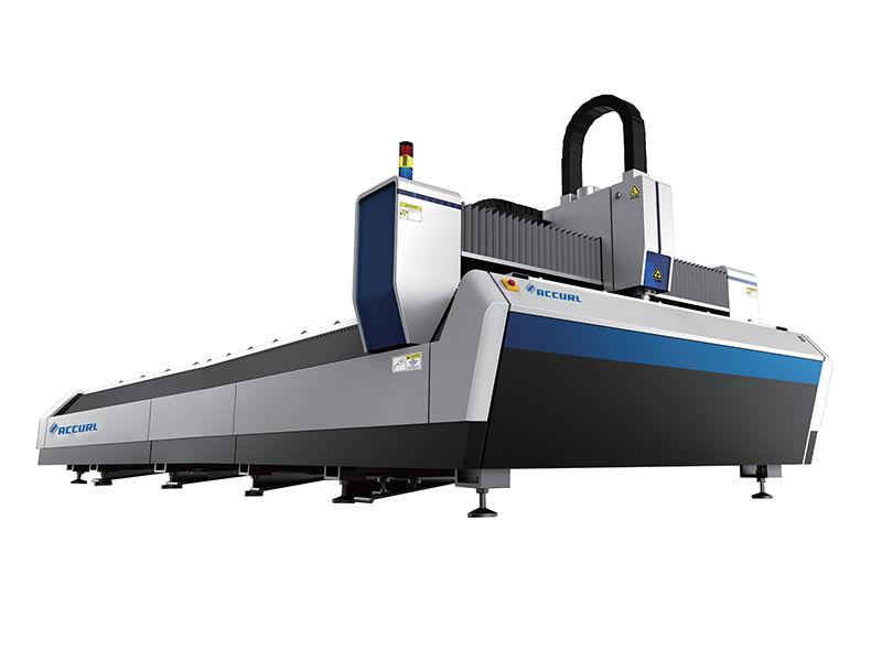 laser skärmaskin företag