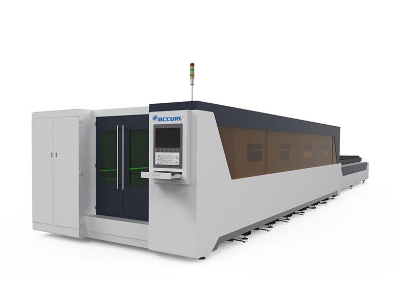 laser skärmaskin kostnad