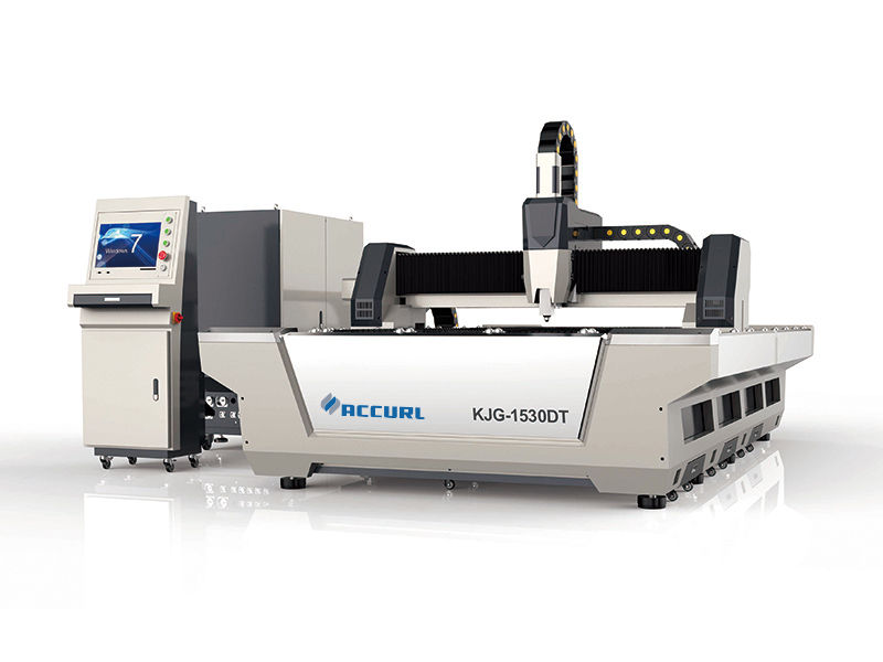 laser cutting machine for sale price