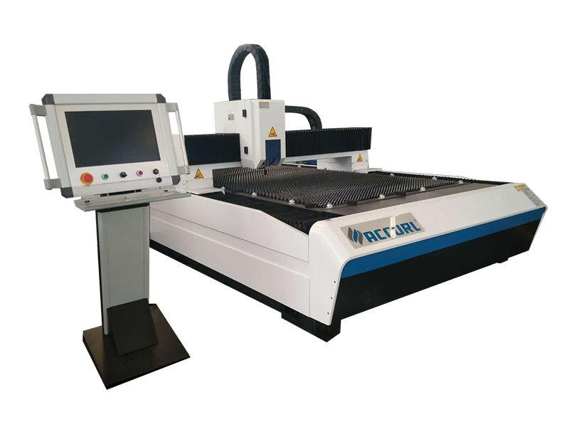 leverantörer av laserskärmaskiner