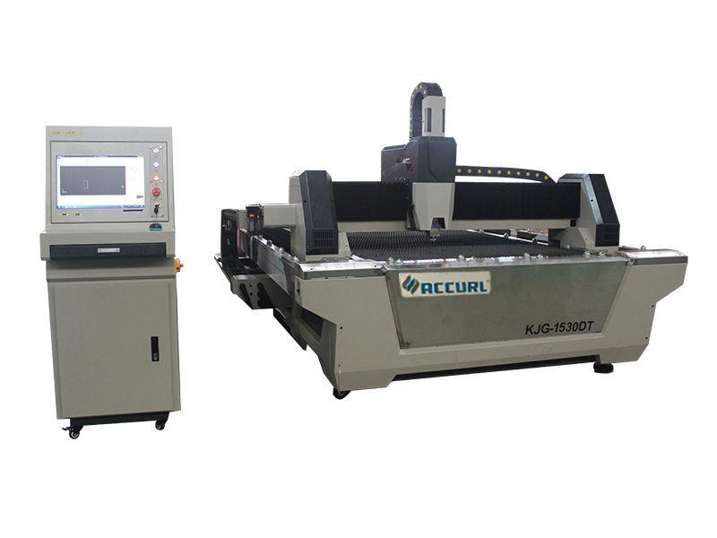laserskärmaskin med pris