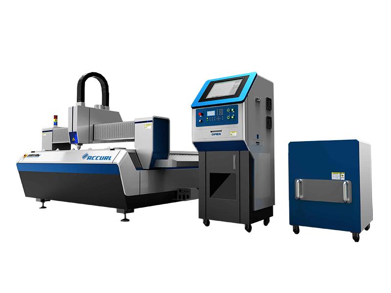 tube laser cutter till salu